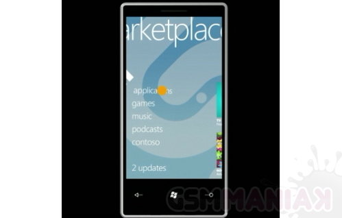 microsoft-windows-phone-7-series-marketplace