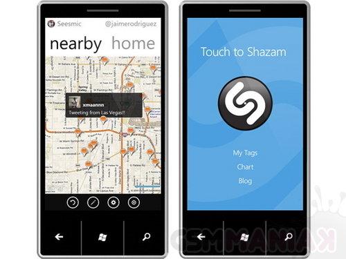microsoft-windows-phone-7-series-seesmic-shazam