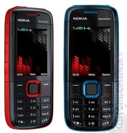 nokia-5130-xpressmusic1