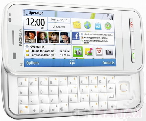nokia-c6-symbian-qwerty