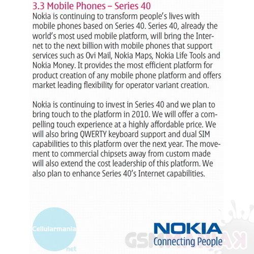 nokia-s40-dual-sim-touchscreen-qwerty