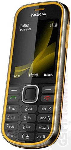 nokia3720classic_yellow_