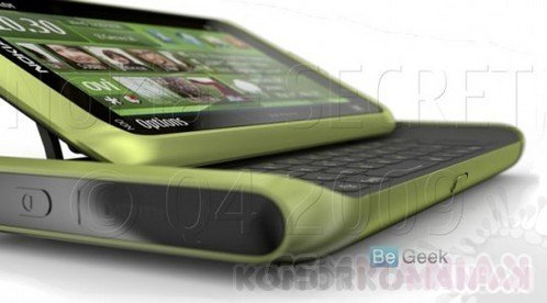 nokia_n98_leak_rumor-540x299-medium