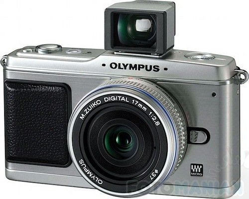 olympus-e-p1-wizjer-17mm