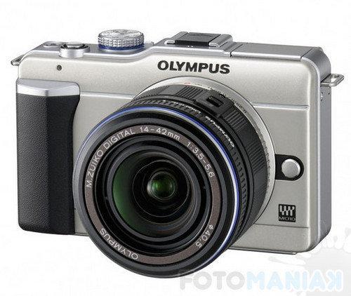 olympus-e-pl1-1