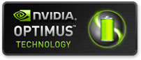optimus_technology_badge