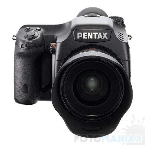 pentax-645d-3