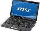 ATI Mobility Radeon HD 5470 Direct 11 Intel Core 2 Duo T6600 laptop multimedialny