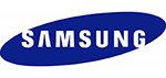 samsung-logo-stopka2