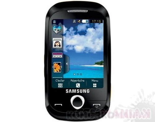 samsung-s3650-corby-medium