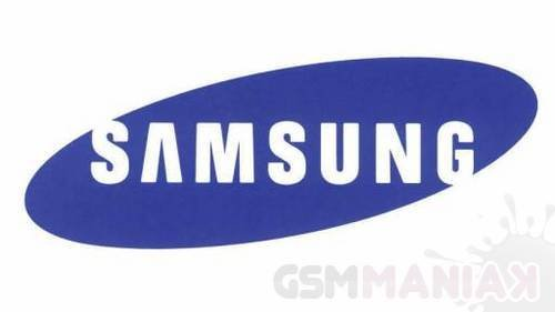 samsung_logo512x288