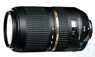 tamron-sp-70-300-mm-f4-56-di-vc-usd