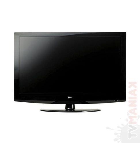 telewizor_32__lcd_lg_32lf2510_1