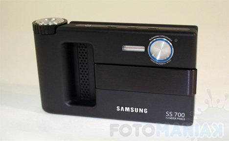 4samsung-ss700-2