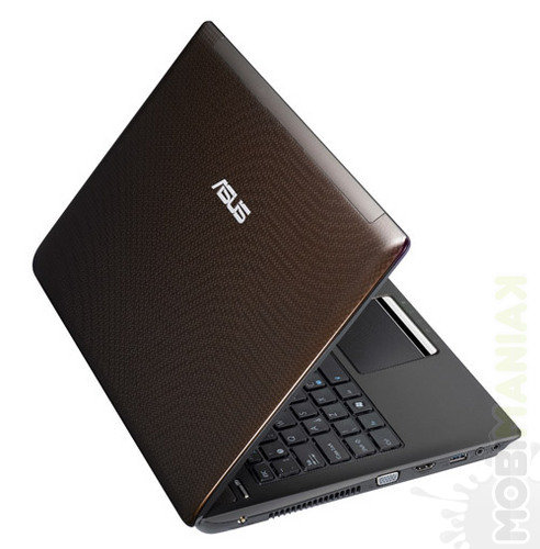 asus-bets-on-calpella-laptops-buys-more-from-nvidia-2