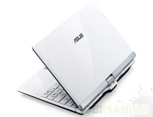 asus-eee-pc-pc-t101mt-white