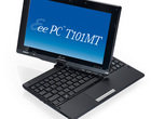 ekran dotykowy Intel Atom N450 Intel GMA 3150 Intel Pine Trail multi-touch Tablet PC