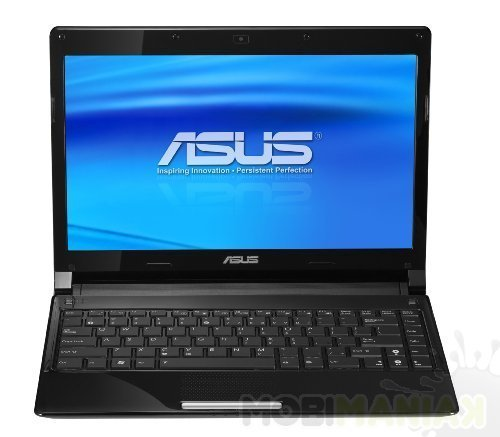 DRIVER FOR ASUS UL50AT INTEL 1000 WIFI