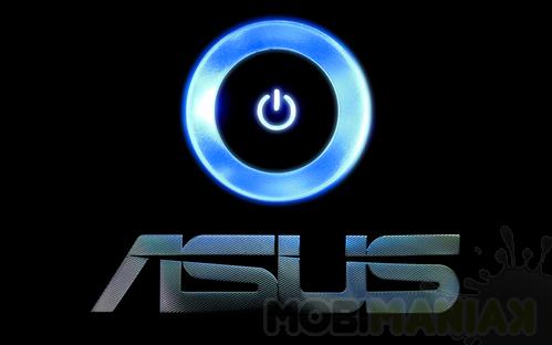 asus_logo_by_biffexploder