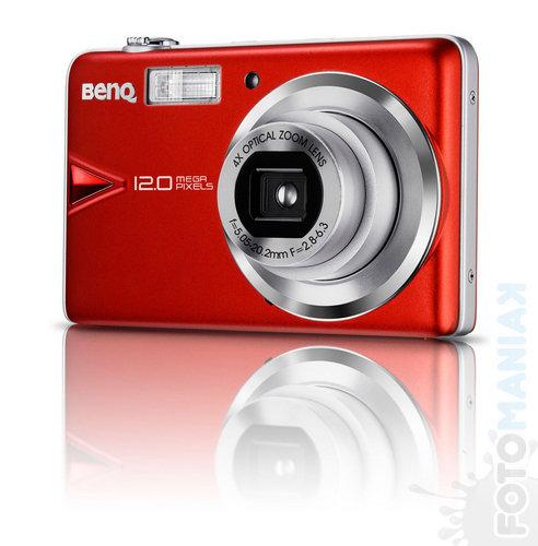 benq-t1260-1