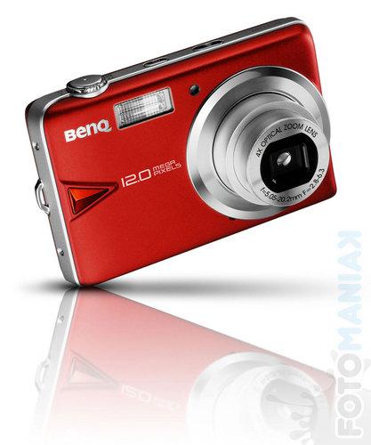 benq-t1260-3