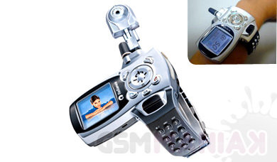 camera_watch_phone