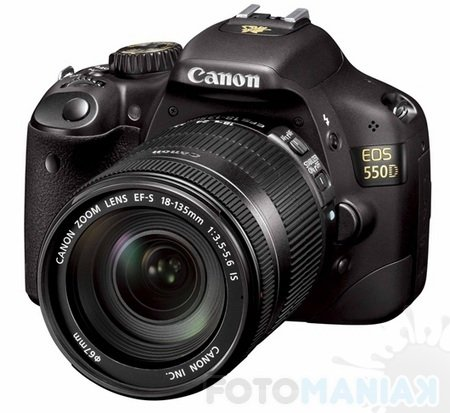 canon-eos-550d-jackie-chan-edition-2