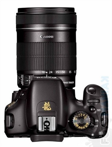 canon-eos-550d-jackie-chan-edition-3