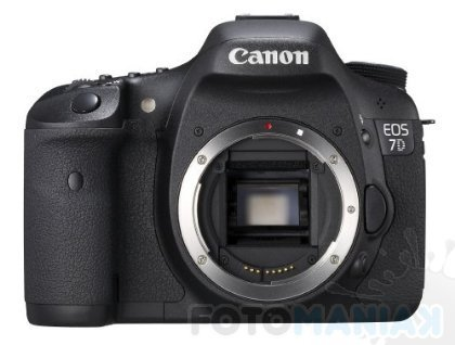 canon-eos-7d-body-only