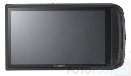 canon-ixus-210-tyl