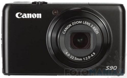 canon-s90