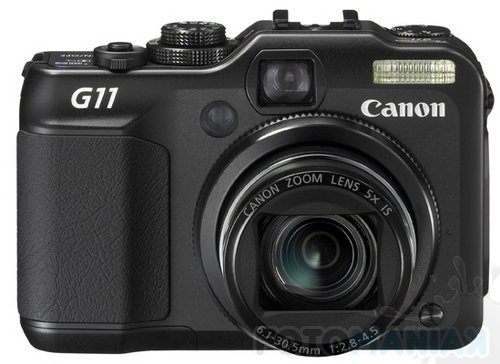 canon_g11_front