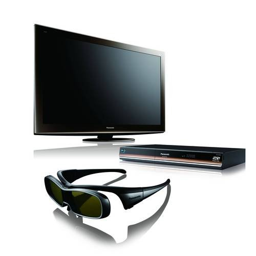 ces2010-image-full-hd-3d-system2