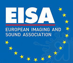 eisa-logo