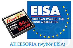 eisa-tipa-2010-top-link-akcesoria1