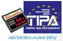 eisa-tipa-2010-top-link-akcesoria2