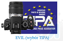 eisa-tipa-2010-top-link-evil2