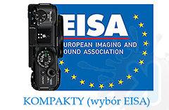 eisa-tipa-2010-top-link-kompakt1