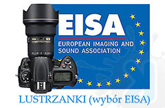 eisa-tipa-2010-top-link-lustro1a