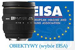eisa-tipa-2010-top-link-optyka1