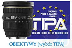 eisa-tipa-2010-top-link-optyka2