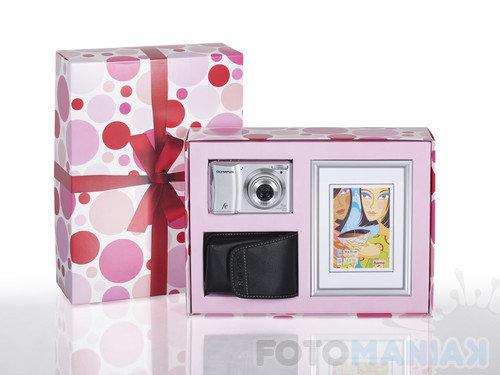fe-47_pink_box