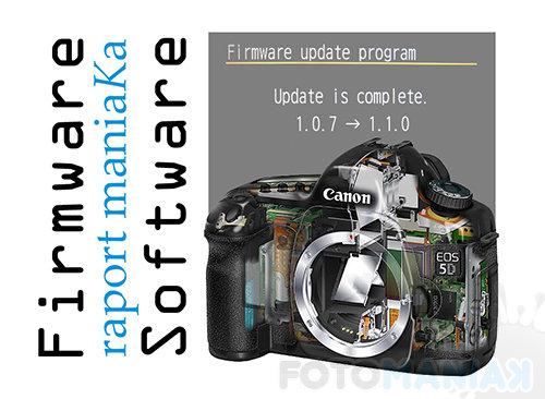 firmware-raport-maniaka-logo4