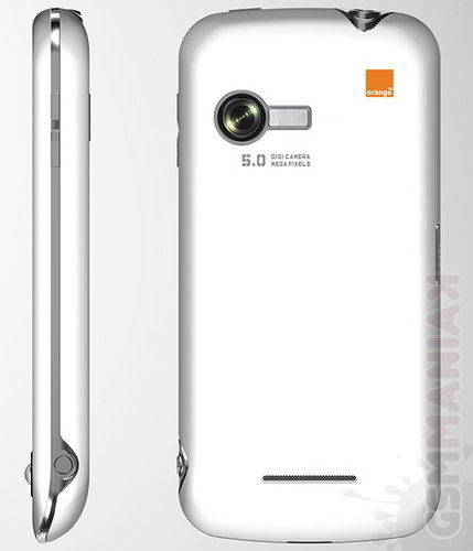 gigabyte-orange-boston-android-2