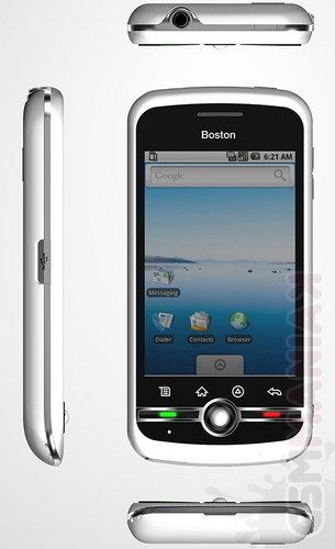 gigabyte-orange-boston-android