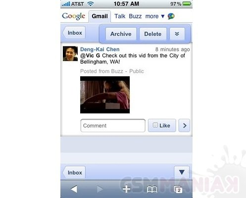 gmail-with-buzz