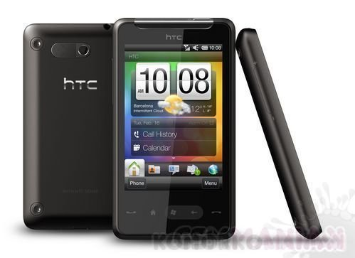 hd-mini-black_frontbackleft20100211-medium