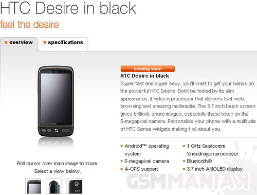 htc-desire-black-orange-uk