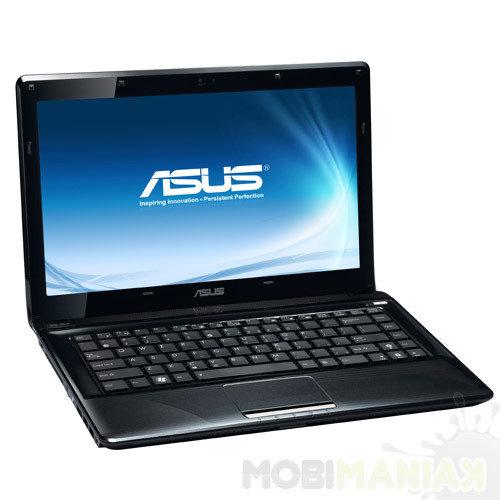 Asus A42F_1