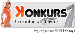 konkurs_box_320_linksys